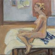 figure paintings